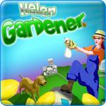 Helen Gardener   HoneyB [SeCtIoN8] preview 0